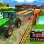 Farm Simulator Tractor Game 2018 Game Apk Free