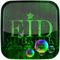 /APK_Eid-Bubble-Live-Wallpaper_PC,52276417.html