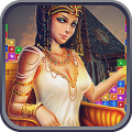 /APK_Cleopatra-Match-3-Jewels-Quest_PC,6466819.html