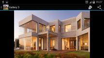 Home Modern House Design
