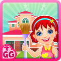 /APK_My-House-Cleanup_PC,251928.html