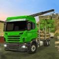 /APK_Extreme-Trucks-Simulator_PC,274038.html