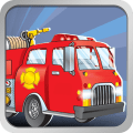 /APK_Fireman-Forest-Rescue_PC,49230714.html