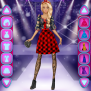 Download Fashion Show Dress Up Game For Pc