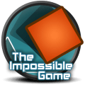 /es/impossible-game