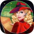 /super-spy-girl-makeover-salon
