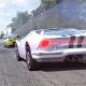 Need for Racing: New Speed Car Sur PC windows et Mac