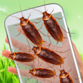 /APK_Cockroach-on-hand-funny-prank_PC,43128299.html