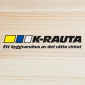 K-rauta Event icon