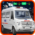 /APK_Ambulance-Simulator-3D_PC,41137426.html