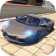 Extreme Car Driving Simulator windows phone