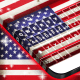 American Keyboard windows phone