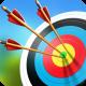 Archery windows phone