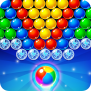 Download Bubble Shooter Latest Version 2 3 3122 Apk For