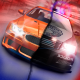 Extreme Car Driving Racing 3D windows phone