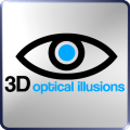 /3d-optical-illusions