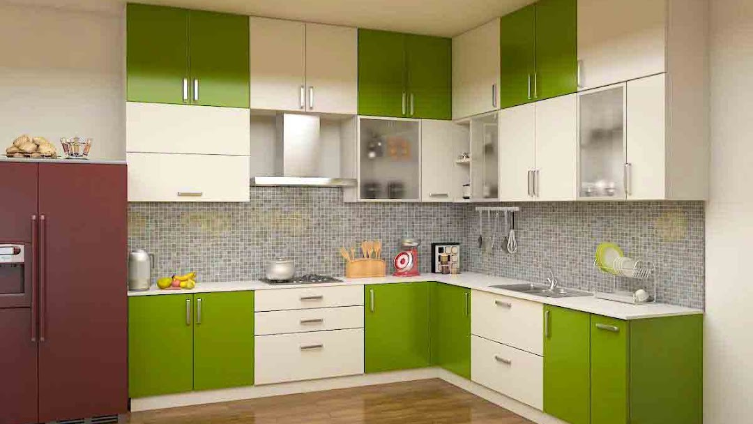 modular kitchen white small table fab kit store including baskets header image for the site