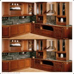 Kitchen Cabinets Rta Four Hole Faucets 厨房橱柜设计的想法 Google Play 上的应用 厨柜rta