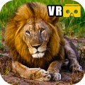 /APK_VR-African-Zoo-Forest_PC,52708799.html