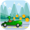 /City-Car-Driving-Racing-para-PC-gratis,1661046/
