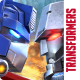Transformers: Earth Wars Sur PC windows et Mac