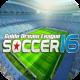 Guide : Dream League Soccer 16 pc windows
