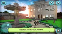 Designs Your Dream House Games