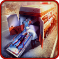 /APK_Ambulance-Rescue-Zombie-City_PC,308770.html