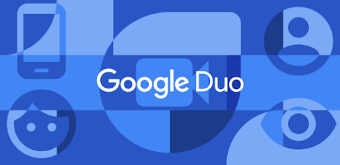 google duo for pc windows 8.1