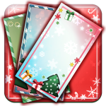 com.Trendy.AppMania.Christmas.Photo.Card.Maker