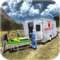 /APK_911-Ambulance-Rescue-Mission_PC,60459.html
