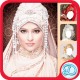 Bridal Hijab Camera windows phone