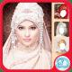 Bridal Hijab Camera windows phone