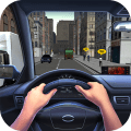 /APK_Taxi-Sim-Game_PC,136269.html