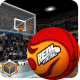 Real Basketball pc windows