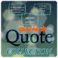 Elon Musk Quotes Collection icon