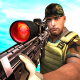 War Duty Sniper 3D Sur PC windows et Mac