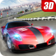 Raiva Corrida 3D - Rage Racing windows phone