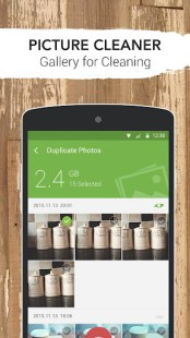 Z Speed+ - Junk Clean, AppLock APK