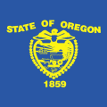 /es/oregon-news-breaking-news