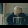 Bts Suga Releases His Full Mixtape In Addition To Agust