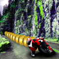 /up-hill-mountain-moto-racer