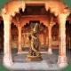 Ancient Hindu Temple Escape apk