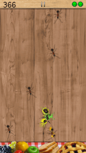 Ant Smasher Free Game APK