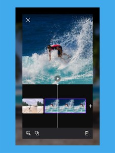 Movie Maker Filmmaker(YouTube) APK