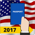 /us-citizenship-test-2016-3