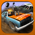 /APK_Demolition-Derby-Crash-Racing_PC,577935.html