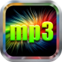 Mp3 Ringtones Free Download Android Apps On Google Play