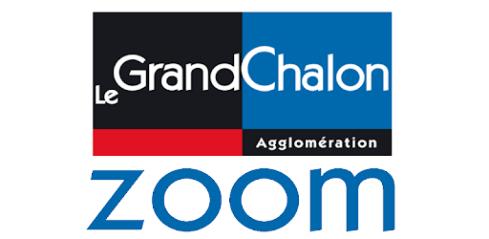 telecharger zoom pour pc gratuitement