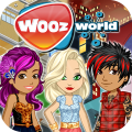 /woozworld-fashion-fame-mmo